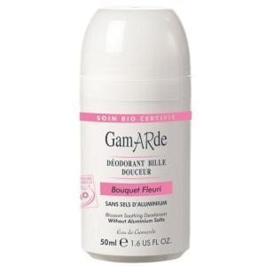 deodorant-natural-roll-on-cu-aroma-florala-gamarde-bio-50ml-2673-4.jpg