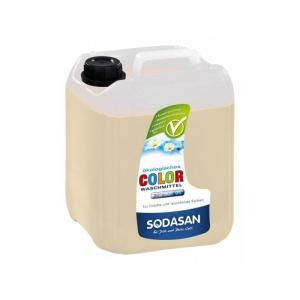 detergent-bio-lichid-rufe-albe-si-color-lavanda-5-l-sodasan-2617-4.jpeg