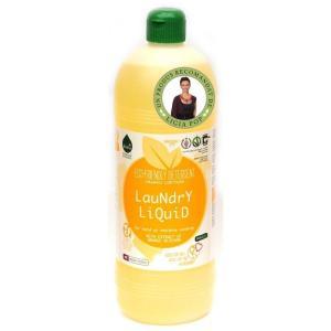 detergent-ecologic-lichid-pentru-rufe-albe-si-colorate-portocale-1l-412-4.jpeg