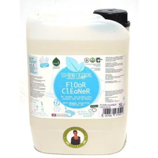 detergent-ecologic-pentru-pardoseli-bidon-5l-157-4.jpg