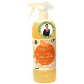 detergent-ecologic-universal-cu-ulei-de-portocale-1l-407-4.jpg