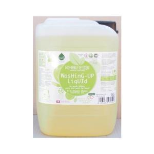detergent-ecologic-vrac-pentru-spalat-vase-5l-186-4.jpeg