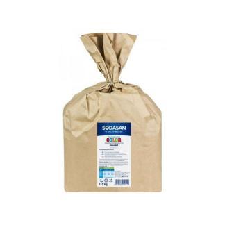 detergent-praf-bio-compact-rufe-color-si-albe-5-kg-sodasan-2011-4.jpeg