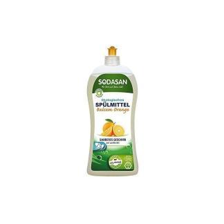 detergent-vase-lichid-cu-balsam-bio-portocala-1l-sodasan-2297-4.jpg