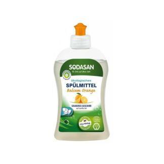 detergent-vase-lichid-cu-balsam-bio-portocala-500-ml-sodasan-2018-4.jpg