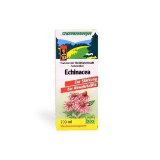 echinacea-bio-200-ml-1921-4.jpg