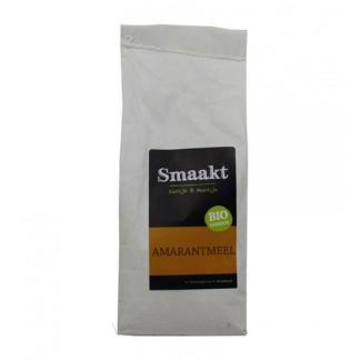 faina-de-amaranth-bio-400g-smaakt-2771-4.jpg