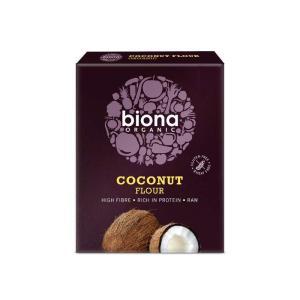faina-de-cocos-bio-500g-biona-258-4.jpeg