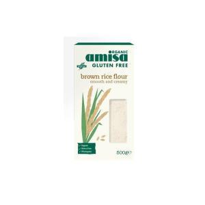 faina-de-orez-brun-bio-fara-gluten-500g-amisa-2592-4.jpg