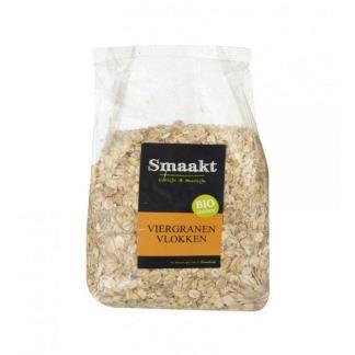 fulgi-din-4-cereale-bio-500g-smaakt-2750-4.jpg