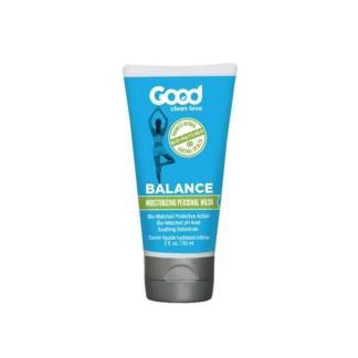 gel-de-igiena-intima-balance-60-ml-3022-4.jpg