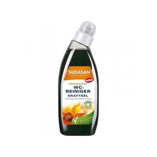 gel-power-bio-de-curatare-a-toaletei-750ml-sodasan-2437-4.jpg