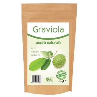 graviola-pulbere-raw-125g-1908-4.jpeg