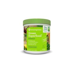 green-superfood-energy-pulbere-210g-2929-4.jpeg