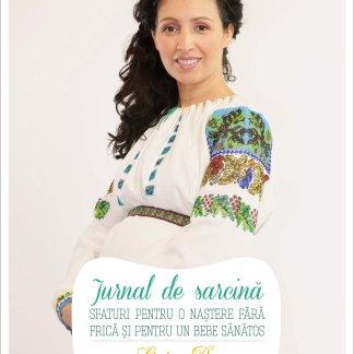 jurnal_de_sarcina_cop_1_ed.2.jpg