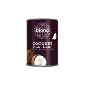 lapte-de-cocos-light-bio-400ml-biona-promo-225-4.jpeg