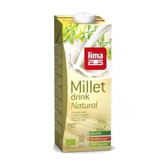 lapte-de-mei-bio-1l-1699-4.jpg