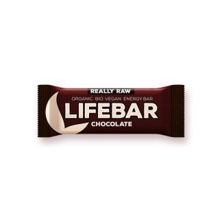lifebar-baton-cu-ciocolata-raw-bio-47g-1531-4.jpg