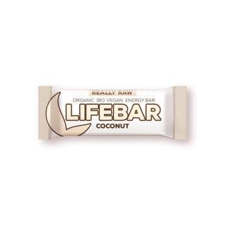 lifebar-baton-cu-nuca-de-cocos-raw-bio-47g-1533-4.jpg