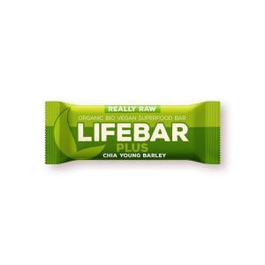lifebar-plus-baton-cu-chia-si-orz-verde-raw-bio-47g-1536-4.jpg