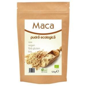 maca-pudra-raw-bio-125g-1508-4.jpeg
