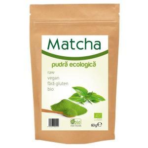 matcha-pudra-bio-60g-1512-4.jpeg