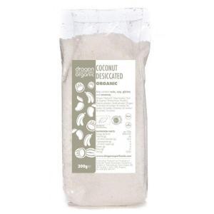 nuca-de-cocos-razuita-bio-200g-18-4.jpeg