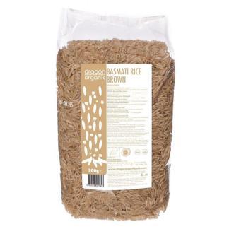 orez-basmati-brun-bio-500g-bio-20-4.jpeg