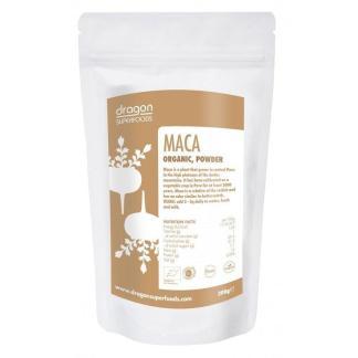 pudra-de-maca-raw-bio-200g-46-4.jpeg