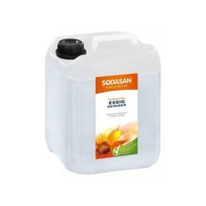 solutie-bio-universala-de-curatare-cu-otet-5-l-sodasan-2046-4.jpeg