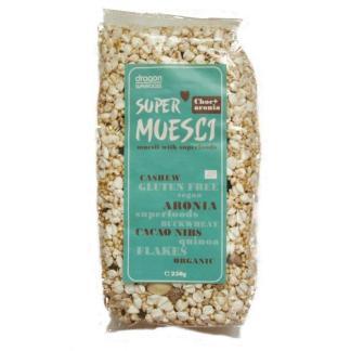 supermuesli-cu-aronia-si-miez-de-cacao-bio-250g-838-4.jpg