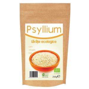 tarate-de-psyllium-bio-250g-2549-4.jpeg