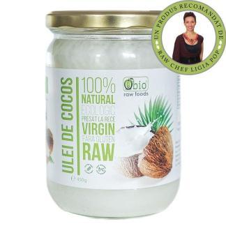 ulei-de-cocos-virgin-organic-450g-1294-4.jpeg