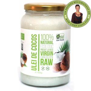 ulei-de-cocos-virgin-raw-bio-1400g-1295-4.jpeg