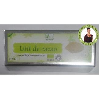unt-de-cacao-raw-bio-250g-417-4.jpeg