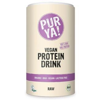 Proteine Vegetale pentru Sportivi