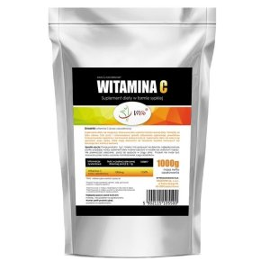 vitamina-c-1000g_1024x1024@2x