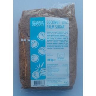 zahar-din-palmier-de-cocos-bio-250g-390-4.jpeg