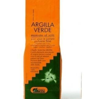 argila-verde-2-5kg