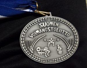 masters voimanosto svnl sm kankaanpää urjala nuutajärvi