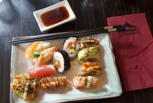 svry maksimivoimapunnerrus raw viking adt sushi sakura