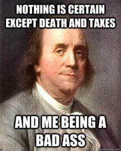 Ben-Franklin-the-Bad-Ass-8x6