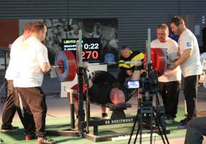 eerikkila penkkipunnerrus sm lvk team tammelan ryske rawviking powerlifting urjala svnl ove lehto