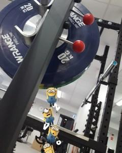 voimanosto urjala raw viking powerlifting svnl ipf nuutajärvi penkkipunnerrus
