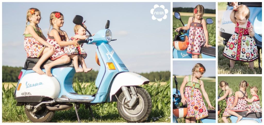 raxn nannerl collage