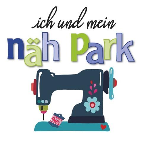 raxn's Nähmaschinen und Plotter erhältlich beim Nähpark