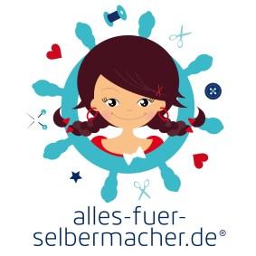 afs-Logo_Kopf_im_Rad kleiner