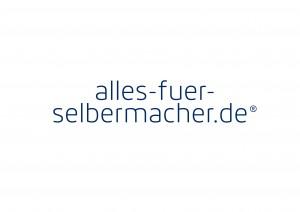 afs-Logo_Schriftzug1_de