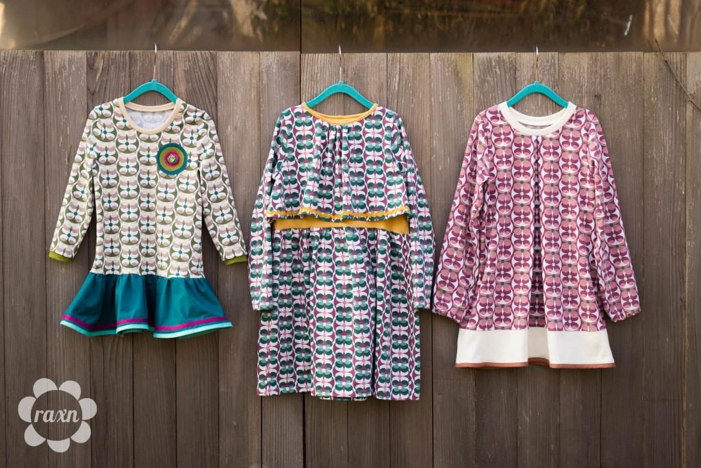 l markuna kinderkleidung by raxn (1 von 14)
