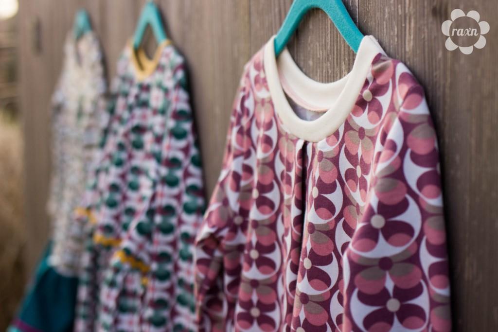 l markuna kinderkleidung by raxn (13 von 14)
